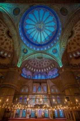 blue-mosque-robert-m-knight